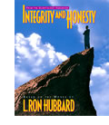 Honesty and Integrity lead to Happiness