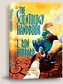 Scientology Handbook Free Online Courses