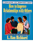 Order How to Improve Relationships with Others