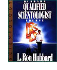 Hubbard Qualified Scientologist Course
