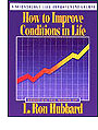 Order How to Improve Conditions in Life
