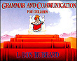 Order Grammar and Communication On-line