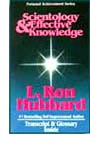 Order Scientology and Effective Knowledge On-line