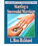 Starting a Successful Marriage