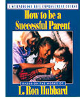 Order How to Be a Successful Parent