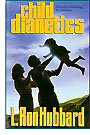 Order Child Dianetics On-line