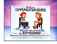 Children's Communication Course
