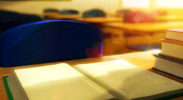 Trouble retaining academic information?